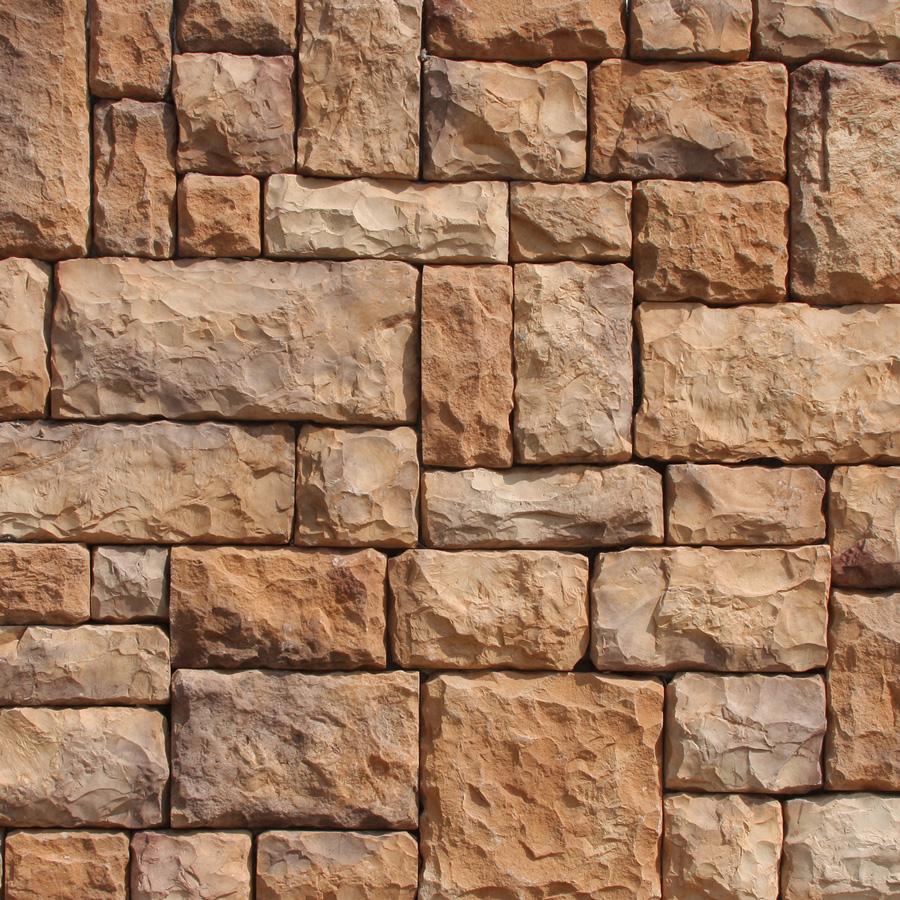 Perdura productos - Piedra decorativa exterior ...